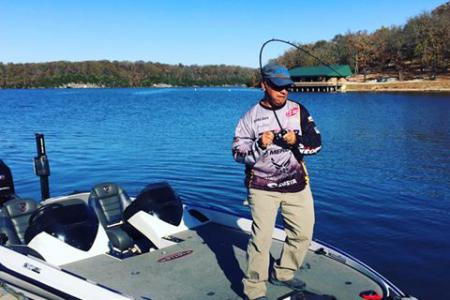 2016 BFL Wild Card Tournament